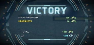 Sniper Fury imagen 10 Thumbnail
