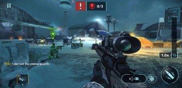 Sniper Fury imagen 11 Thumbnail
