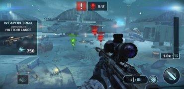 Sniper Fury imagen 12 Thumbnail
