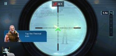 Sniper Fury imagem 3 Thumbnail