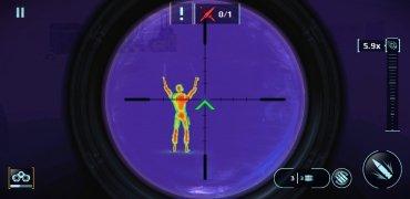 Sniper Fury imagem 4 Thumbnail