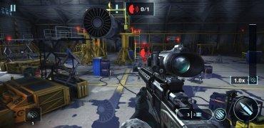 Sniper Fury imagen 8 Thumbnail