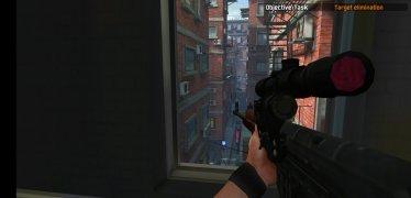 Sniper Honor imagen 3 Thumbnail