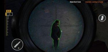 Sniper Honor imagen 7 Thumbnail