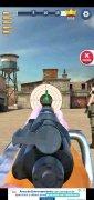 Sniper Shooting imagen 10 Thumbnail