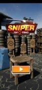Sniper Shooting imagen 2 Thumbnail