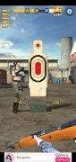 Sniper Shooting imagen 4 Thumbnail
