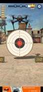 Sniper Shooting imagen 6 Thumbnail