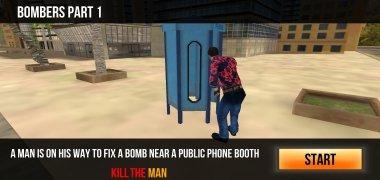 Sniper Shooting Battle imagen 10 Thumbnail