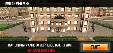 Sniper Shooting Battle imagen 5 Thumbnail