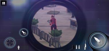 Sniper Shooting Battle imagen 8 Thumbnail