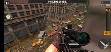 Sniper Zombie imagen 9 Thumbnail
