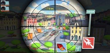 Snipers vs Thieves bild 1 Thumbnail