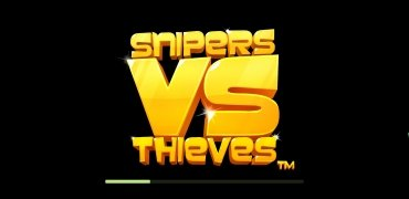 Snipers vs Thieves immagine 2 Thumbnail