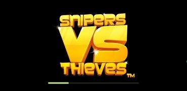Snipers vs Thieves bild 2 Thumbnail