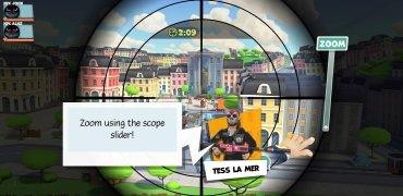 Snipers vs Thieves bild 4 Thumbnail