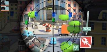 Snipers vs Thieves bild 5 Thumbnail