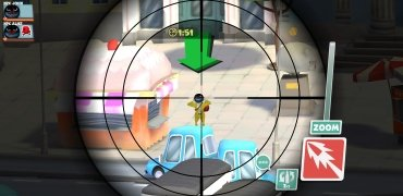Snipers vs Thieves image 6 Thumbnail