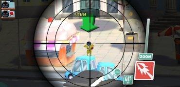 Snipers vs Thieves bild 6 Thumbnail