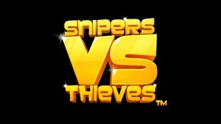 Snipers vs Thieves imagem 2 Thumbnail