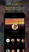 SNIPP3T immagine 4 Thumbnail