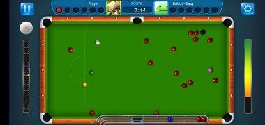 Snooker imagen 10 Thumbnail