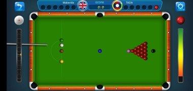 Snooker imagen 11 Thumbnail