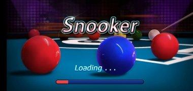 Snooker imagen 2 Thumbnail