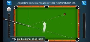 Snooker imagen 3 Thumbnail