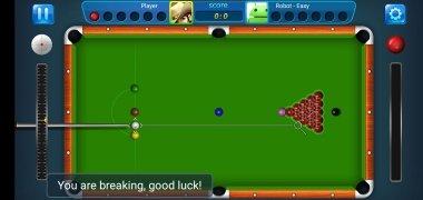 Snooker imagen 5 Thumbnail