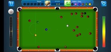 Snooker imagen 6 Thumbnail
