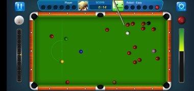 Snooker imagen 7 Thumbnail