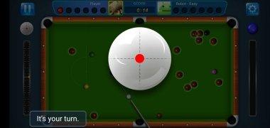 Snooker imagen 8 Thumbnail