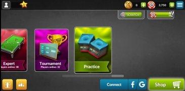 Snooker Live Pro imagen 3 Thumbnail