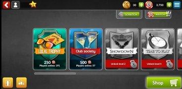 Snooker Live Pro imagen 4 Thumbnail