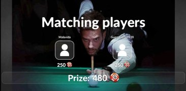 Snooker Live Pro imagen 5 Thumbnail
