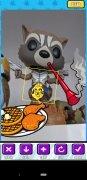 Snoopify Изображение 1 Thumbnail