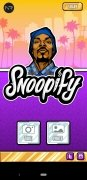 Snoopify image 5 Thumbnail