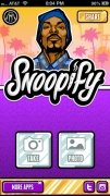 Snoopify imagen 1 Thumbnail