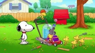 Snoopy Pop imagen 1 Thumbnail