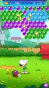 Snoopy Pop imagen 10 Thumbnail