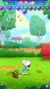 Snoopy Pop imagen 11 Thumbnail