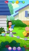 Snoopy Pop immagine 12 Thumbnail