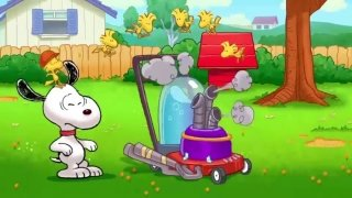 Snoopy Pop immagine 2 Thumbnail
