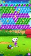 Snoopy Pop immagine 8 Thumbnail