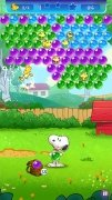 Snoopy Pop immagine 9 Thumbnail