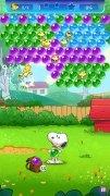 Snoopy Pop imagen 9 Thumbnail