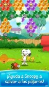 Snoopy Pop immagine 1 Thumbnail