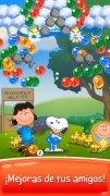 Snoopy Pop imagen 3 Thumbnail