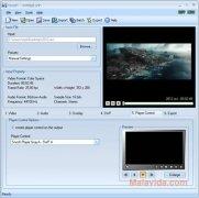 Snosh imagem 2 Thumbnail